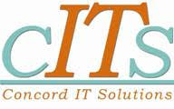 Concord IT Solutions