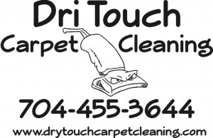 Dri Touch Carpet Cleaning