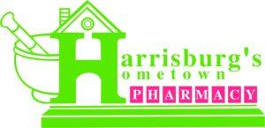 Harrisburg Hometown Pharmacy