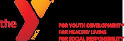 Harrisburg YMCA