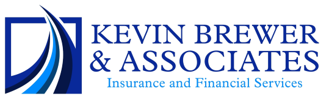 Kevin Brewer & Associates