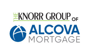 Knorr Group Bags In the Burg
