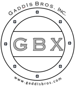 Gaddis Brothers