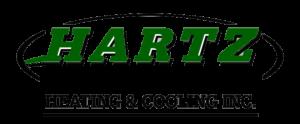 Hartz Heating and Air