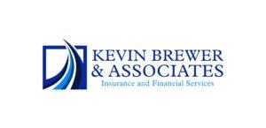 Kevin Brewer & Associate
