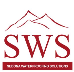 Sedona Waterproofing Solutions