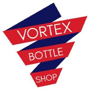Vortex Bottle Shop